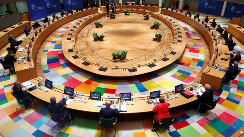 AB liderleri uzlaştı: 1.8 trilyon euroluk paket devreye giriyor
