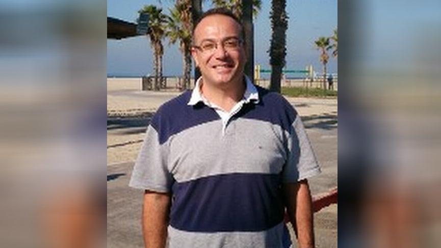 Şule Çet davasında bilirkişi olarak yer alan Prof. Dr. Mustafa Ender Taner ölü bulundu