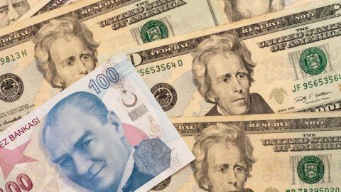 İşte dolar ve piyasalarda son durum