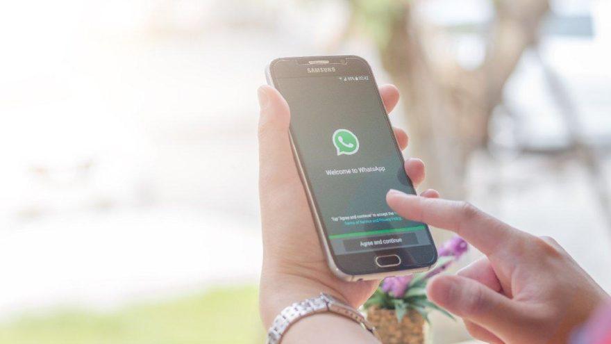 Whatsapp'ta alışveriş dönemi başlıyor: Sepet özelliği yayında