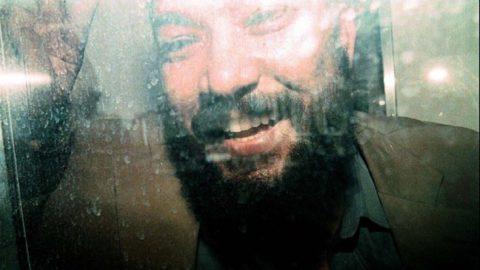 Bin Ladin'in sağ koluna corona piyangosu: Kiloları yüzünden serbest kaldı