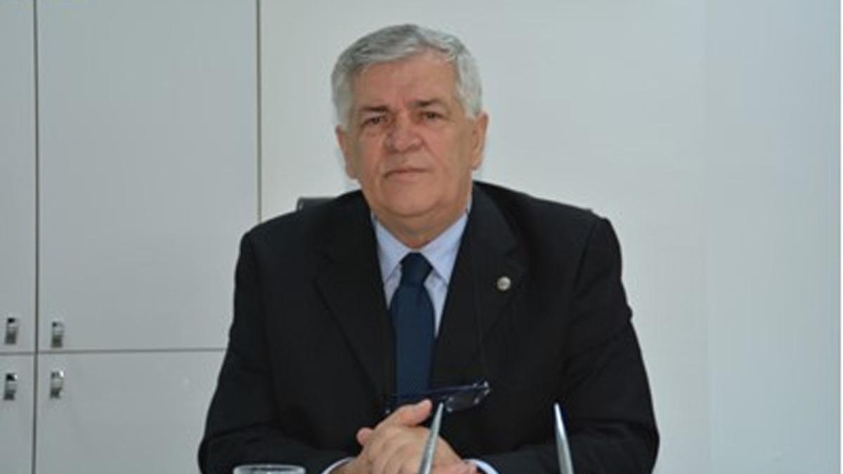 CHP'li belediye başkan yardımcısı coronadan öldü
