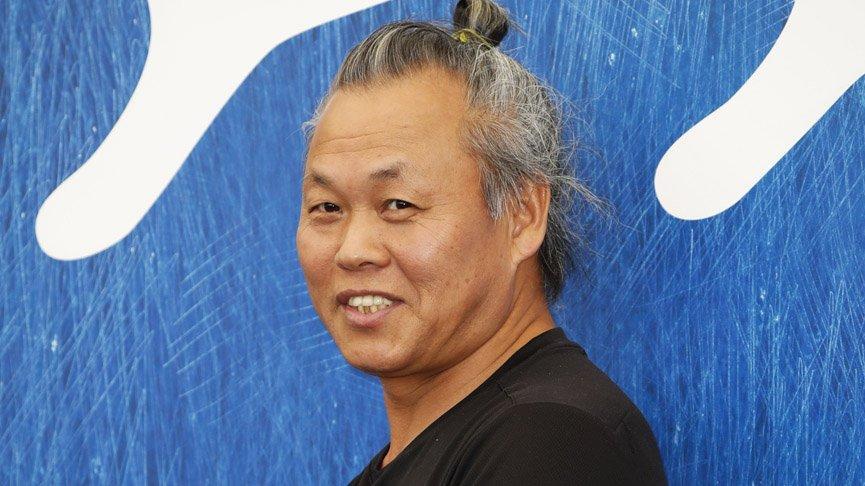 Yönetmen Kim Ki-duk coronadan hayatını kaybetti