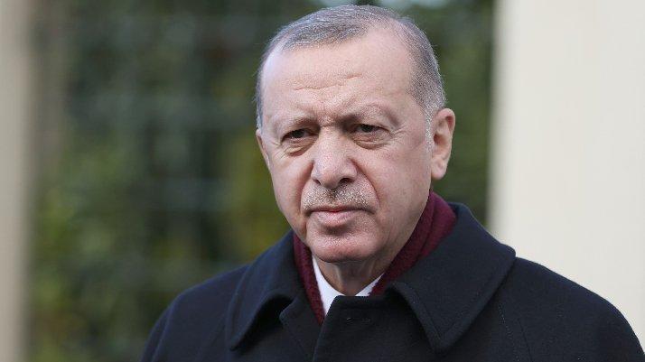 AKP'den Erdoğan'ı hedef alan İranlı siyasetçilere sert tepki
