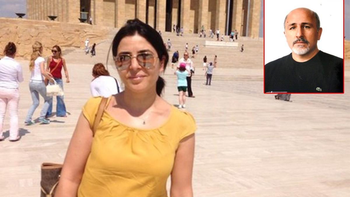 Coronadan ölen doktor eşinin 'Dul-yetim' maaşı kesildi