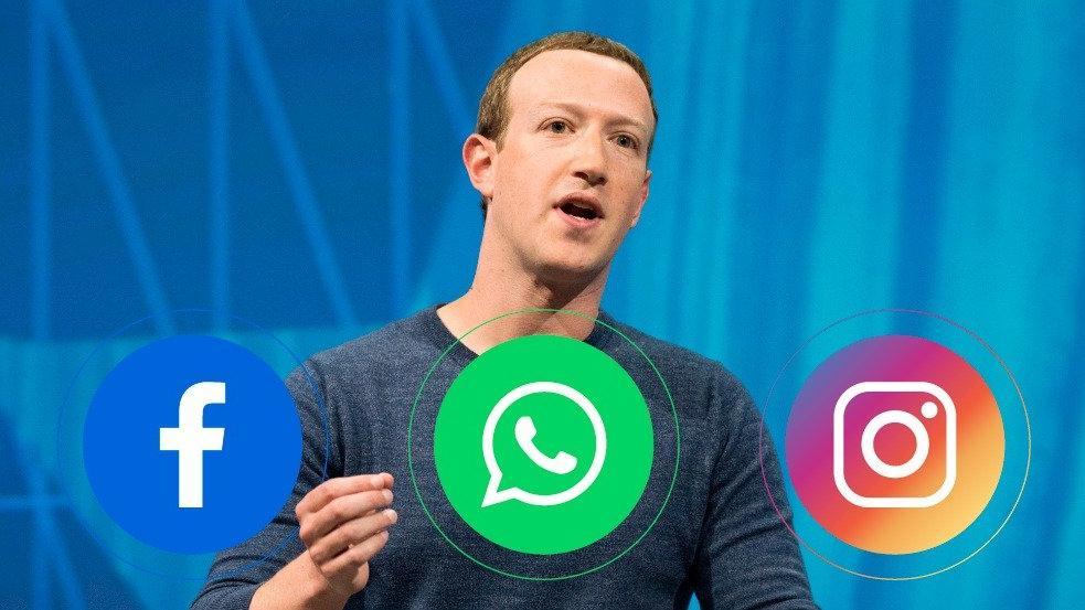 Facebook geleceğini nerede görüyor? Karar hepimizi ilgilendirecek