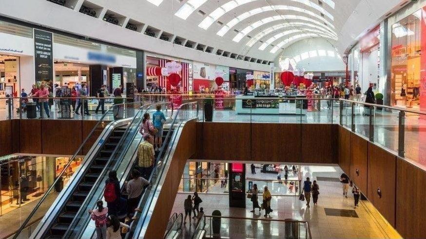 Alışveriş Merkezleri ve Yatırımcıları Derneği'nden kira tavsiyesi