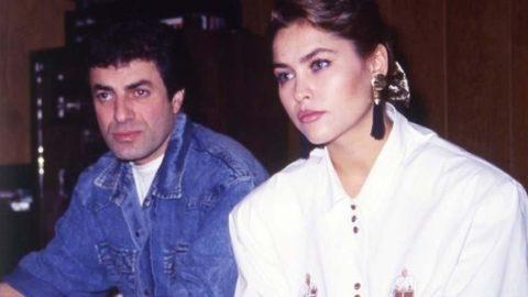 Coşkun Sabah: Hülya Avşar beni askerdeyken aldattı