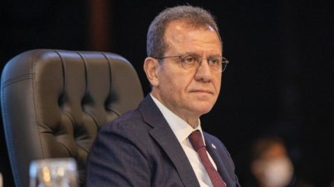 CHP'li başkana Cumhur İttifakı engeli: Borçlanma yetkisi üçüncü kez reddedildi