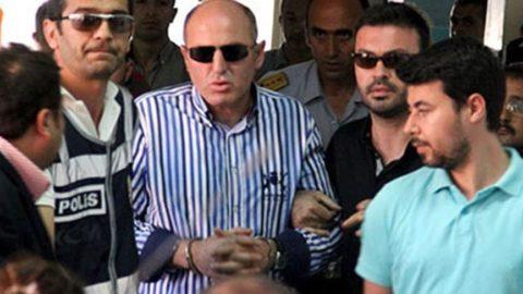 Selam Tevhid kumpası davasında ceza yağdı