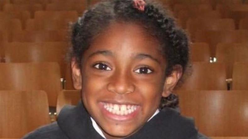 Hava kirliliğinden ölen ilk kişi 9 yaşındaki Ella