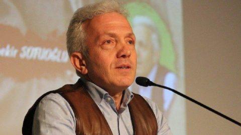 'Üniversiteler fuhuş evleri' sözleri AKP'li Turan'ı isyan ettirdi