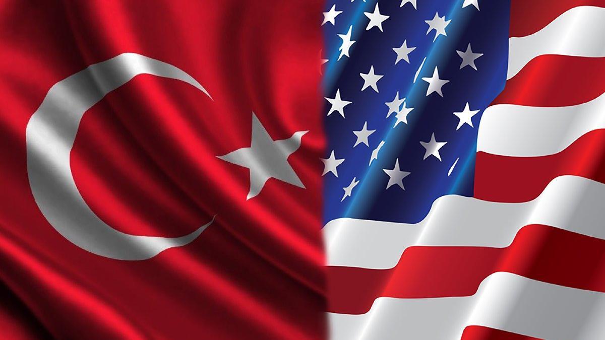 6 maddede CAATSA ve ABD Türkiye gerginliklerinin kısa tarihi...