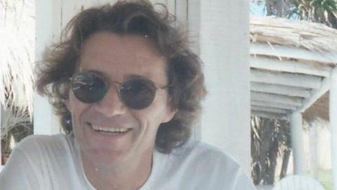Jeffrey Epstein davasının kritik ismi Jean-Luc Brunel gözaltına alındı