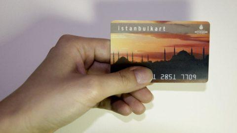 Sayıştay, İBB'nin annelere verdiği ücretsiz ulaşım kartını mevzuata aykırı buldu