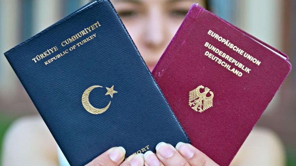 AB Adalet Divanı'ndan Almanya'ya ders: Türkler'in hakkını geri alamazsın