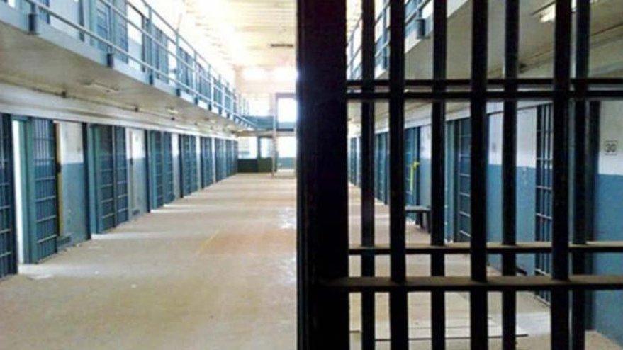 Son yedi yılda 141 cezaevi yapıldı
