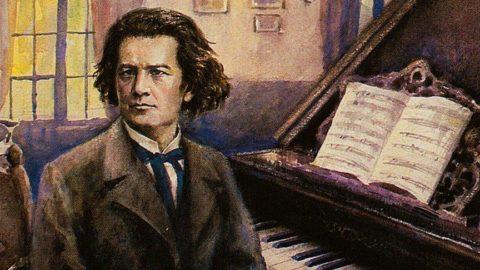 Bir hayatta kalma mücadelesi olarak Beethoven