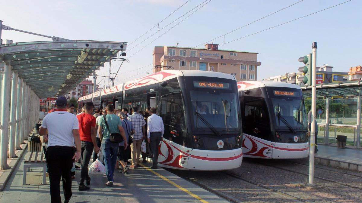 Borç içindeki AKP'li belediye 800 bin liralık sponsor olmuş