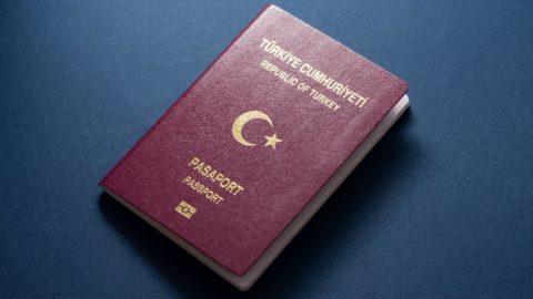 Pasaport harçları zam oranı belli oldu: Pasaport ücreti 2021 ne kadar olacak?