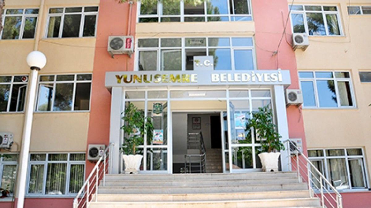 AKP'li belediyede bir gün çalışıp memur kadrosunda atama yapıldı