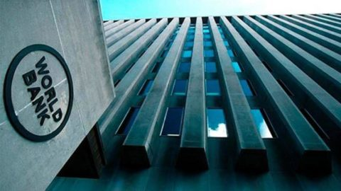 Dünya Bankası'ndan 300 milyon dolarlık finansman
