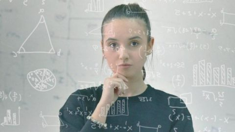 EBA TV'de 21 Aralık ders programı ve canlı ders saatleri belli oldu