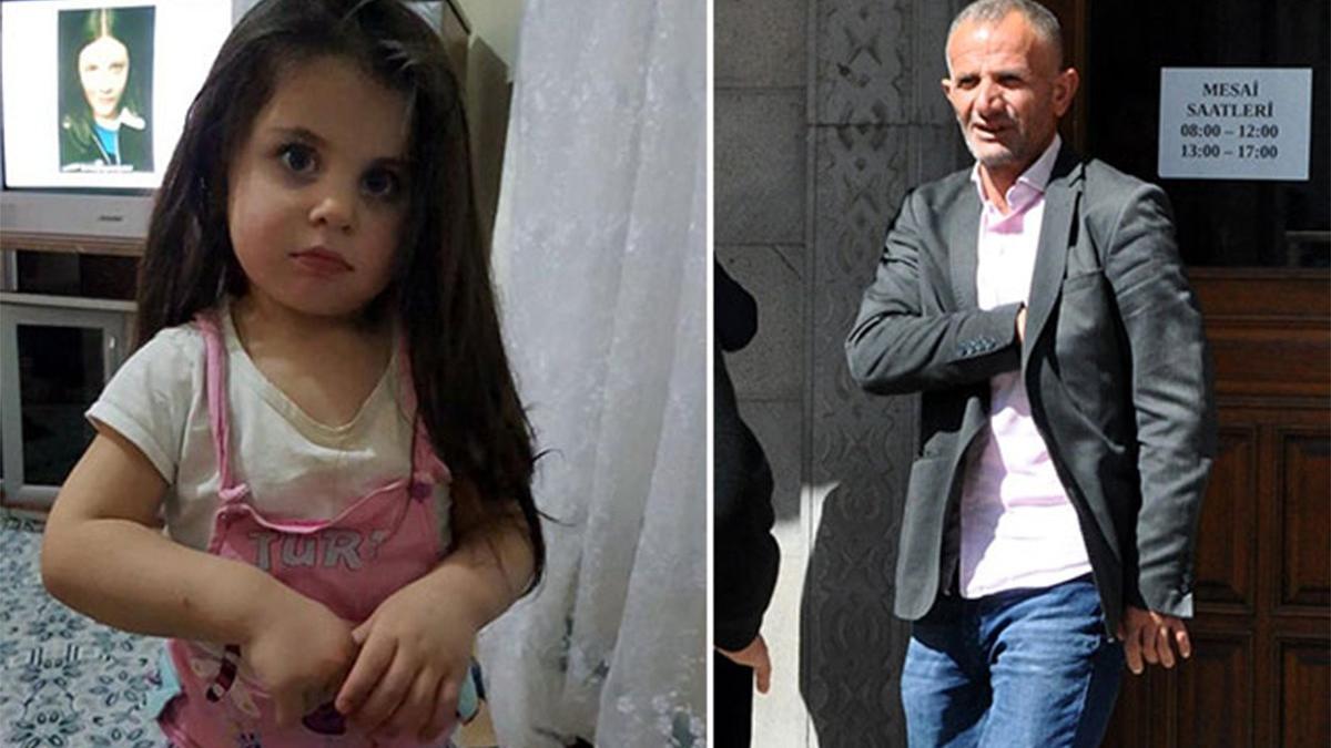 Leyla Aydemir cinayetinde yeni gelişme! Tutuklu amcanın tahliyesine karar verildi