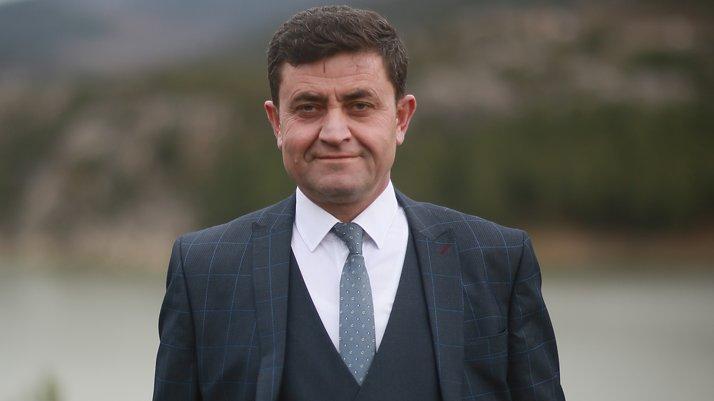 MHP'li belediye başkanından kızının katıldığı sınavda diğer adaylar tehdit