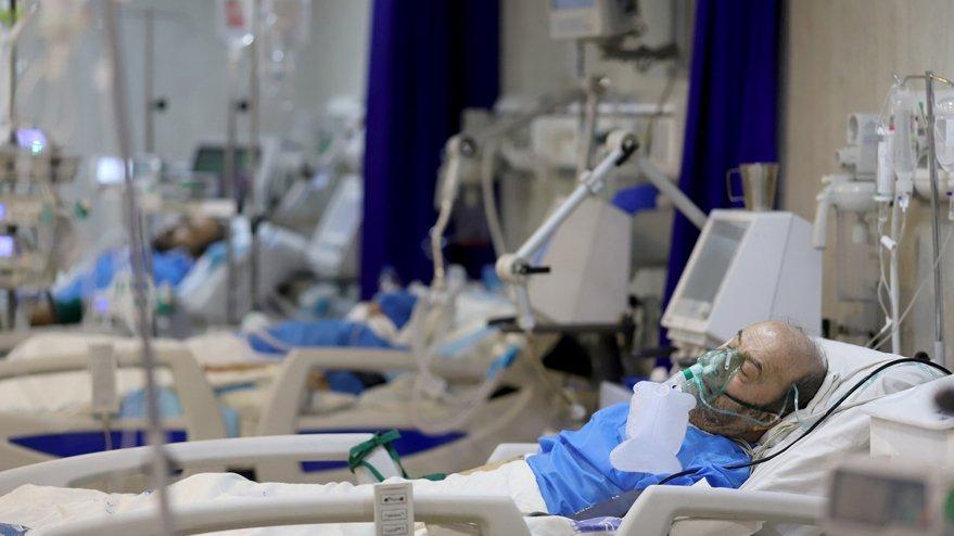 Türkiye dünya genelinde 15 sıra geriledi: Corona virüsü salgınında buralarda olmayın