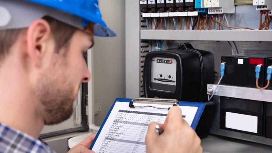 Elektrikte serbest tüketici limiti düşürüldü - Ekonomi haberleri