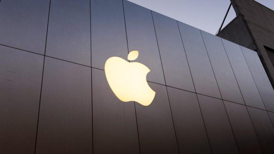 AppleCar 2024 yılında yollarda olacak