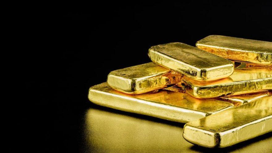 Gübretaş'a ait maden sahasında altın rezervi bulundu - Ekonomi haberleri