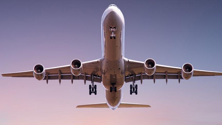 Son dakika… Uçuş kısıtlamasıyla ilgili NOTAM yayınlandı! İşte ayrıntılar