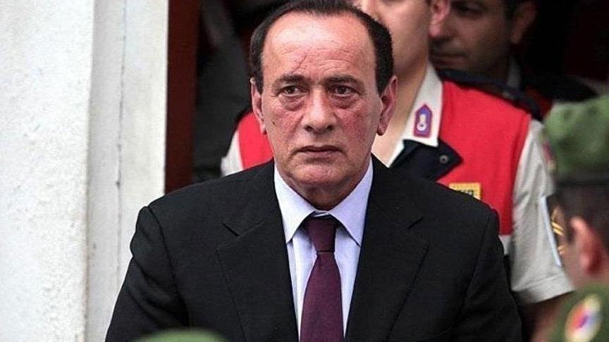 Kılıçdaroğlu'nu tehdit eden Alaattin Çakıcı'nın ifadesi ortaya çıktı
