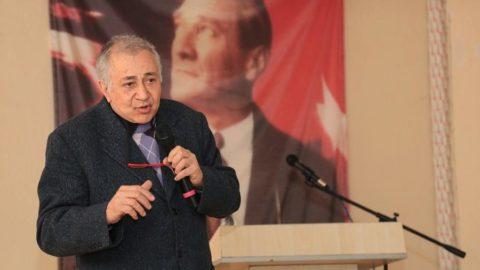 Prof. Orhan Kural corona virüs nedeniyle hayatını kaybetti
