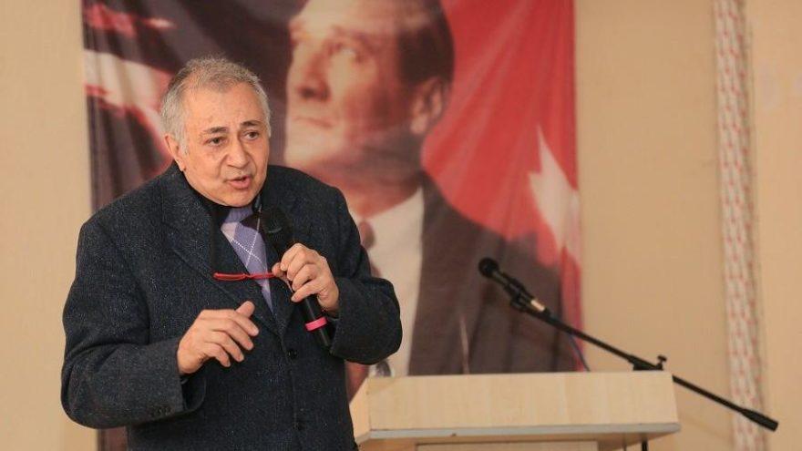 Son dakika… Prof. Orhan Kural corona virüs nedeniyle hayatını kaybetti