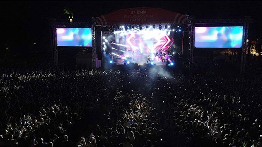 Ekonomik zorluk yaşayan müzisyenler için dayanışma gecesi düzenlenecek
