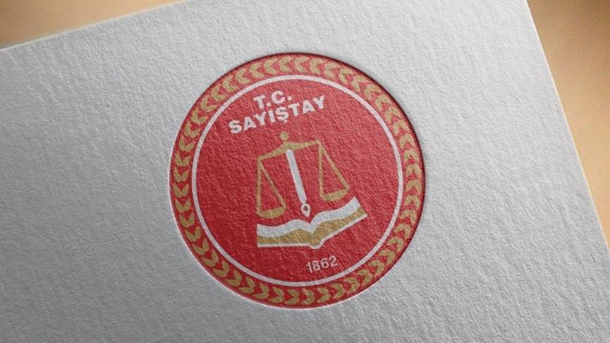 AKP'li belediye marka ismi vererek ihaleye çıktı