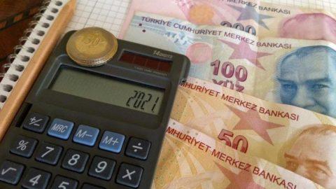 CHP'den asgari ücret için kanun teklifi