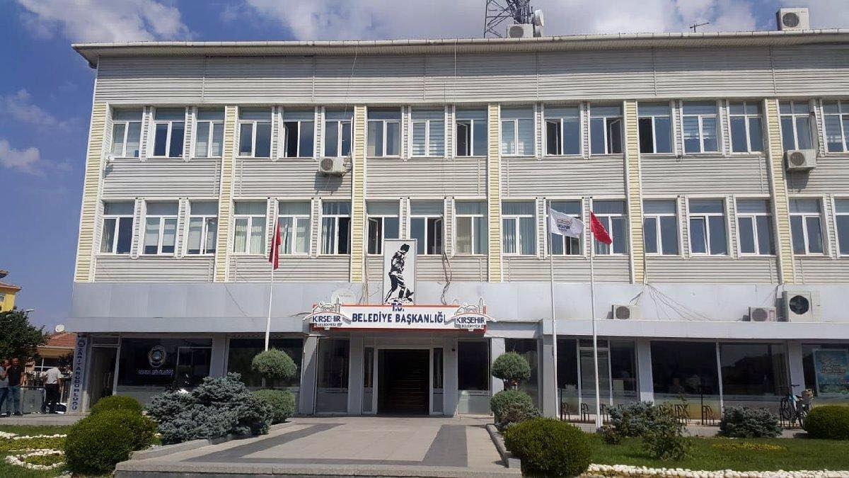 Sayıştay, AKP dönemindeki usulsüzlükleri 10 yıl sonra hatırladı
