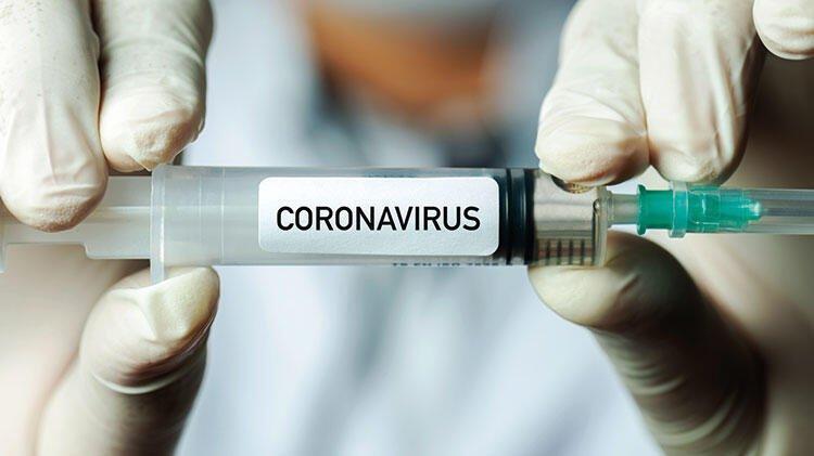 Fransa, BioNTech ve Pfizer'ın aşısının yaygın kullanımına onay verdi