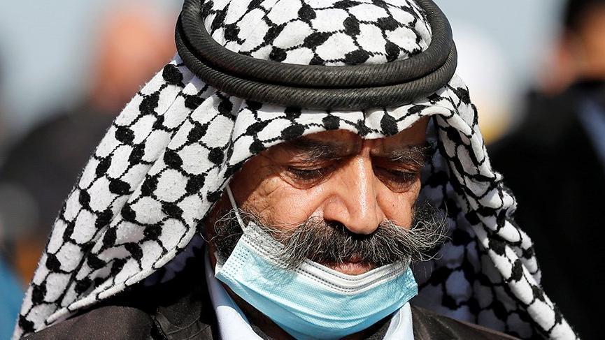 Yoksulluk korkutuyor… Filistin nasıl aşılanacak?
