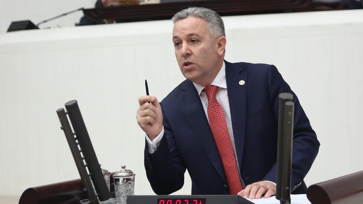 'AKP'nin borçsuz belediye yalanını Sayıştay ortaya çıkardı'