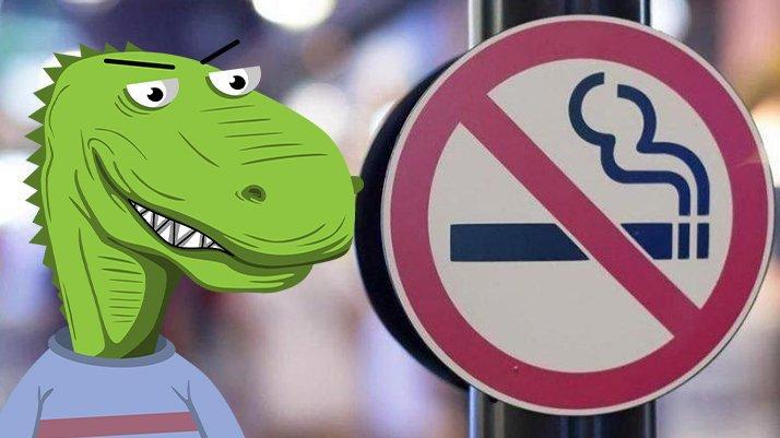 Sigarada yapılan vergi düzenlemesi enflasyona nasıl yansır?