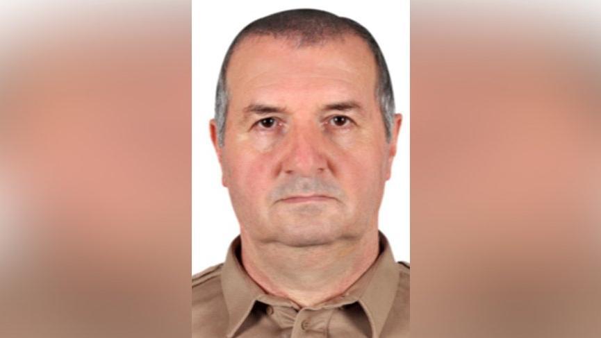 İstanbul Valisi: 30 yıldır hastanede görevli bekçi corona nedeniyle yaşamını yitirdi