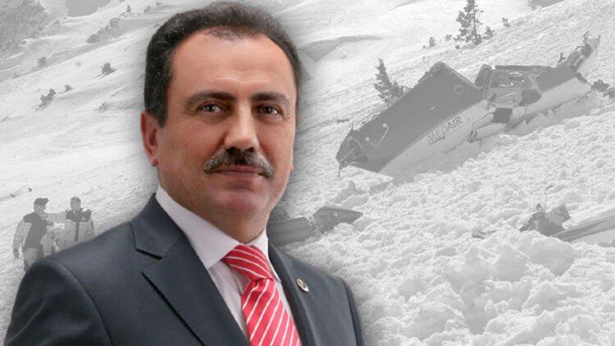 Yazıcıoğlu davasından FETÖ'cü Aktepe'ler çıktı