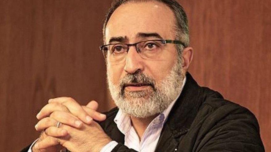 Fethullah Gülen'den Yılmaz Özdil'i hedef alan Ebubekir Sifil'e övgü dolu sözler