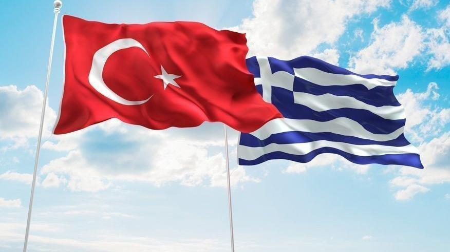 Yunanistan'ın skandal kararına Türkiye'den tepki