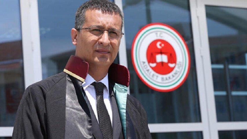 Erdoğan'ın avukatı hakkında şok iddia